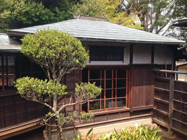 【投資用の別荘】新築するべき?中古を買うべき?