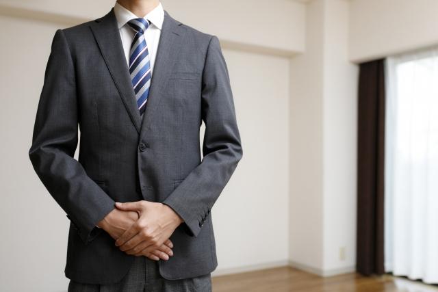 マンションを少しでも高く売却する方法:不動産会社選びのコツ