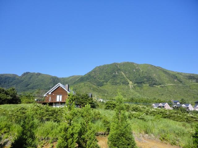 都会から地方に移住して田舎暮らしを楽しむなら別荘地が良い3つの理由