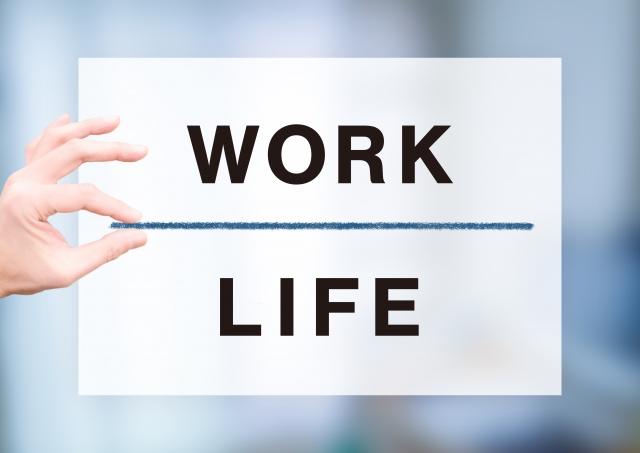 田舎暮らしの仕事探し〜求人情報、就業起業支援情報サイトリンク集