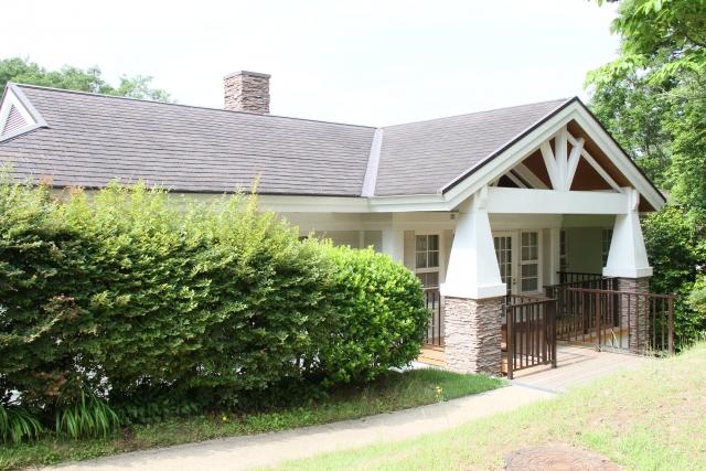 【定住用の別荘】買うべきか、建てるべきか?
