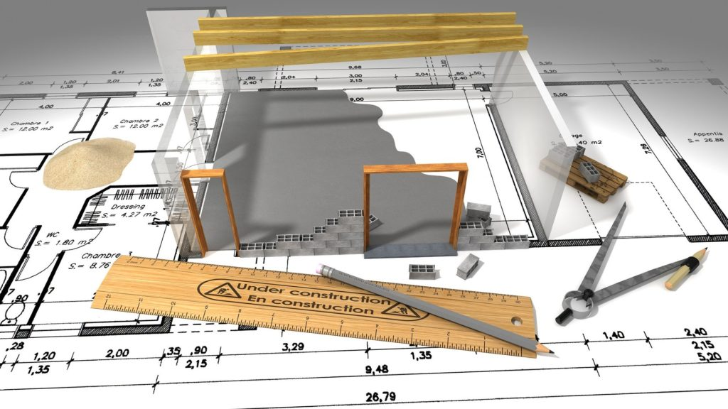 格安な再建築不可物件に格安で家を建てるための基礎知識