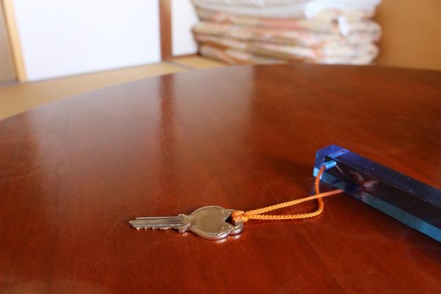 旅館業法の許可のための設備の基準について