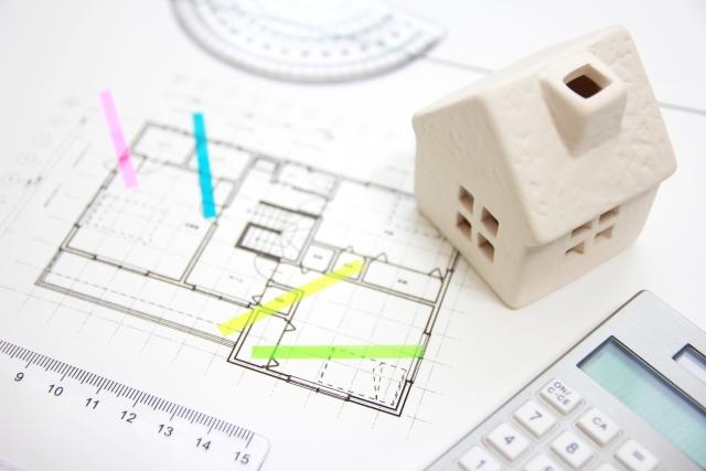 専門家に相談する前に知っておくべき家の工事の基礎知識