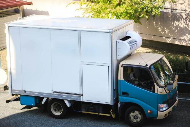 長距離引っ越しで荷物が少ない場合の裏技