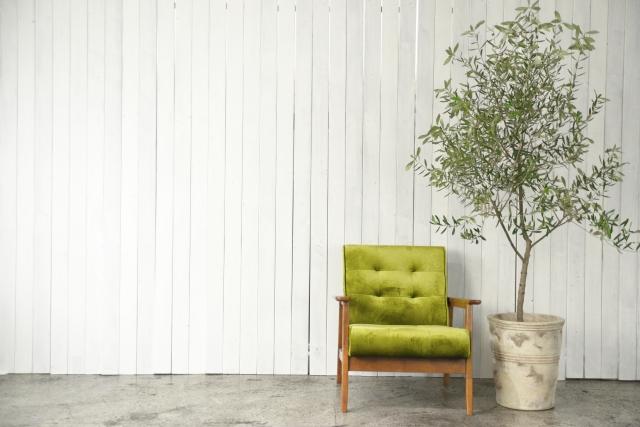 【内装用壁材の基礎知識】木材のメリット・デメリット