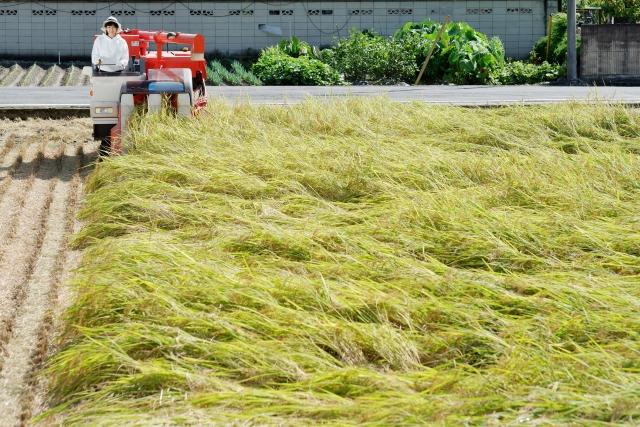 (まとめ)農業を仕事に田舎暮らしを実現する近道