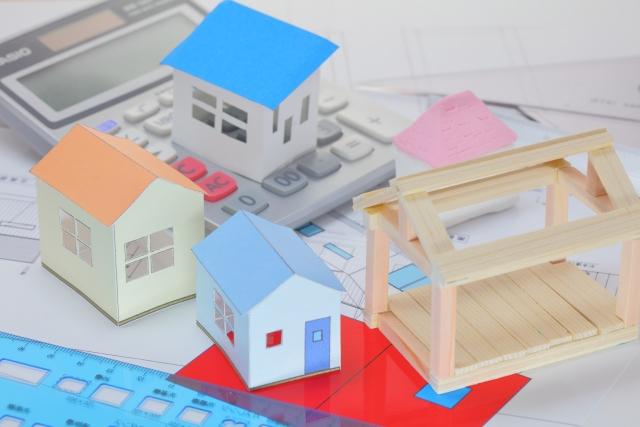 日本の家はやっぱり木造?木造住宅に暮らすメリット