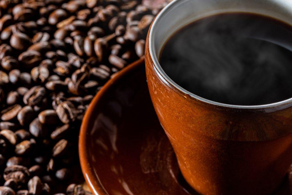 【カフェインの魔力】その効果効能~適量を知り暮らしの質を高めよう!