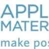Applied Materials | Semiconductor, Display and Solar