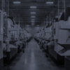 Protolabs | Rapid Prototyping & On-demand Production