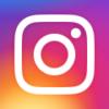 #平屋ハッシュタグ - Instagram • 写真と動画